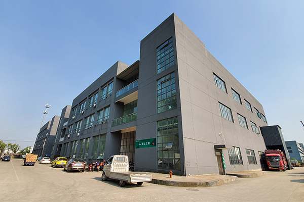 Wuxi Stanford Electric Vehicle Tech Co., Ltd.